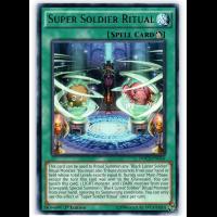Super Soldier Ritual Thumb Nail