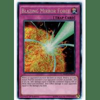 Blazing Mirror Force Thumb Nail