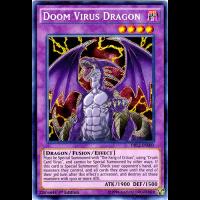 Doom Virus Dragon Thumb Nail
