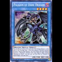 Paladin of Dark Dragon Thumb Nail
