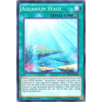 Aquarium Stage Thumb Nail