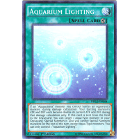 Aquarium Lighting Thumb Nail