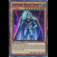 Legendary Knight Timaeus (Purple) Thumb Nail