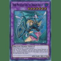 Dark Magician Girl the Dragon Knight - Alternate Art (Blue) Thumb Nail