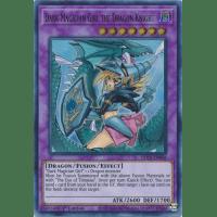Dark Magician Girl the Dragon Knight - Alternate Art Thumb Nail