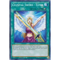 Celestial Sword - Eatos Thumb Nail