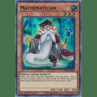 Mathematician (Purple) Thumb Nail