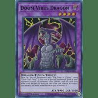 Doom Virus Dragon (Blue) Thumb Nail