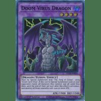 Doom Virus Dragon (Green) Thumb Nail