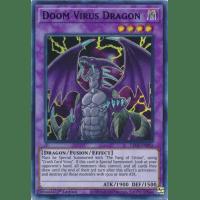 Doom Virus Dragon (Purple) Thumb Nail