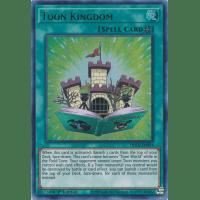 Toon Kingdom Thumb Nail