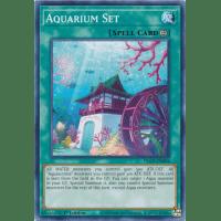 Aquarium Set Thumb Nail