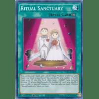 Ritual Sanctuary Thumb Nail