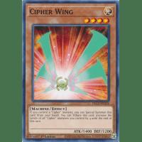 Cipher Wing Thumb Nail