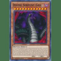 Divine Serpent Geh Thumb Nail