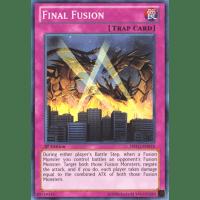 Final Fusion Thumb Nail