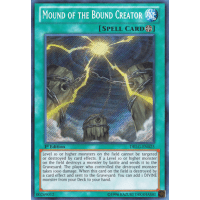 Mound of the Bound Creator Thumb Nail