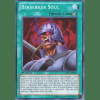 Berserker Soul Thumb Nail