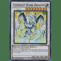Stardust Spark Dragon Thumb Nail
