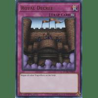 Royal Decree Thumb Nail