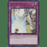 Solemn Strike Thumb Nail