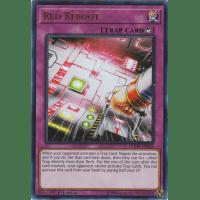 Red Reboot Thumb Nail