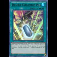 Double Evolution Pill Thumb Nail