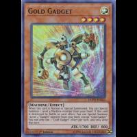 Gold Gadget Thumb Nail