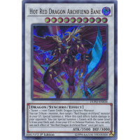 Hot Red Dragon Archfiend Bane Thumb Nail
