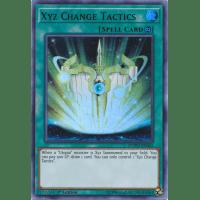 Xyz Change Tactics Thumb Nail