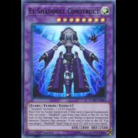 El Shaddoll Construct Thumb Nail