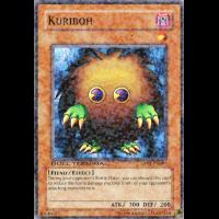 Kuriboh Thumb Nail