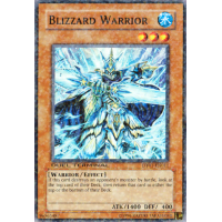 Blizzard Warrior Thumb Nail