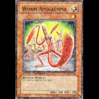 Worm Apocalypse Thumb Nail