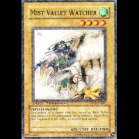 Mist Valley Watcher Thumb Nail
