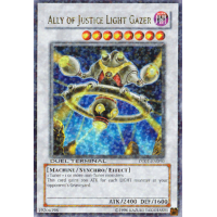 Ally of Justice Light Gazer Thumb Nail
