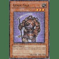 Genex Gaia Thumb Nail