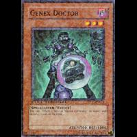 Genex Doctor Thumb Nail