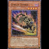 Goblin Zombie Thumb Nail