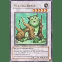 Naturia Beast Thumb Nail