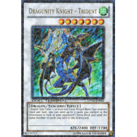 Dragunity Knight - Trident Thumb Nail