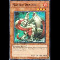 Masked Dragon Thumb Nail