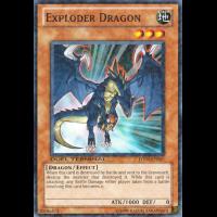 Exploder Dragon Thumb Nail