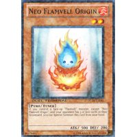 Neo Flamvell Origin Thumb Nail