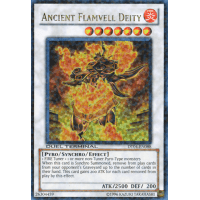 Ancient Flamvell Deity Thumb Nail