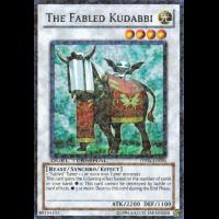 The Fabled Kudabbi Thumb Nail
