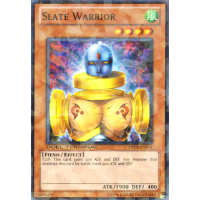 Slate Warrior Thumb Nail
