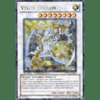 Vylon Epsilon Thumb Nail