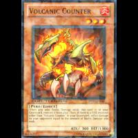 Volcanic Counter Thumb Nail