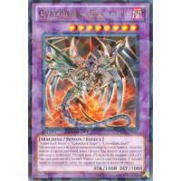 Cyberdark Dragon Thumb Nail